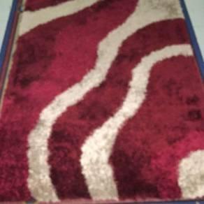 Karpet bulus