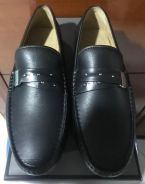 Pedro Shoes - Leather Mocassins