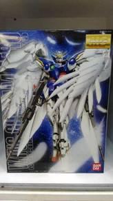 Gundam wing-zero