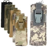 New Tactical Pouch Ourdoor Sport
