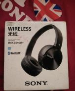 Wireless original sony murah2