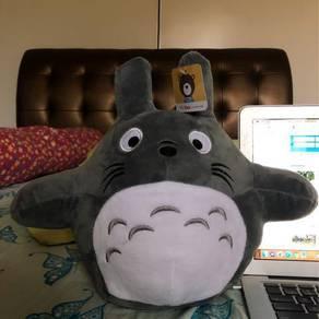 ɾ�猫 Totoro