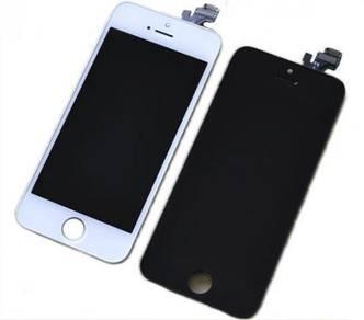 Repair iPhone / Android Kuantan