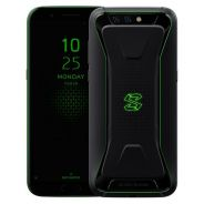Xiaomi Black Shark [64GB|128GB] Global ROM