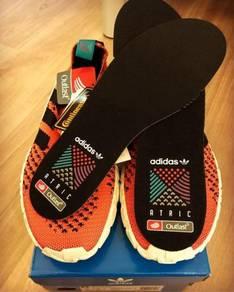 Adidas Originals Atric