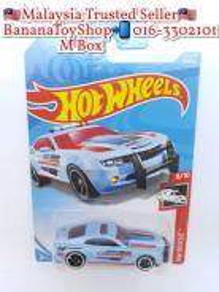 100% Original Mattel Hotwheels 99/250 2010 CAMARO