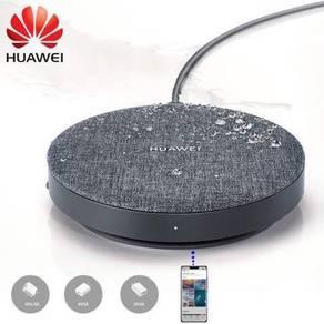 Huawei 1TB Backup External Hard Disk