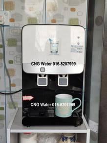CNG 13 Water Dispenser Hot Normal +3 Filter Air