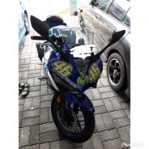 Motor R25