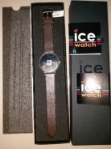 Ice watch °merdeka edition°