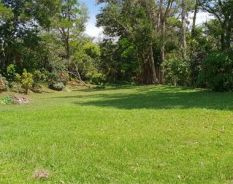 Kemensah Heights Bungalow Land for Sale