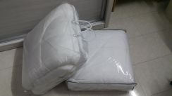 New Queen Size Comforter for Sale