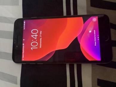 Iphone 6s plus 32gb myset