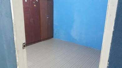 Room for rent Flat Permatang Pauh, Pulau Pinang.