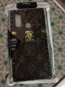 Luxury Case LV