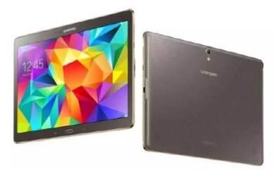 Samsung tab S 10.5 inci