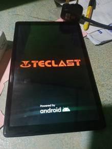 Teclast P10HD