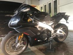2019 rsv4 1100 factory for sale