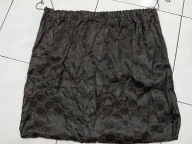 Authentic Vintage Gucci Dust Bag