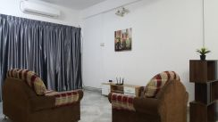 Seremban Town Double story FULLY FURNISHED (No DEPOSIT)