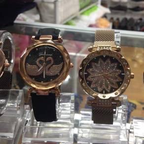 Desgin watches