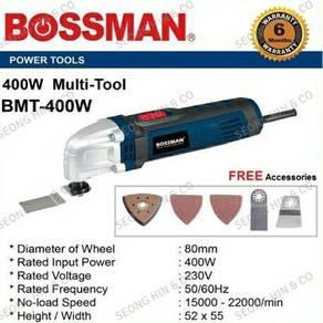 Multi Tools Cutting Machine