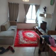 2 Bedroom UUC Apartment for Sale