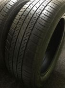 Tayar 18 inci/inch 225 55 18 x 2pcs Bridgestone