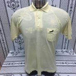 Tshirt Crocodile vintage