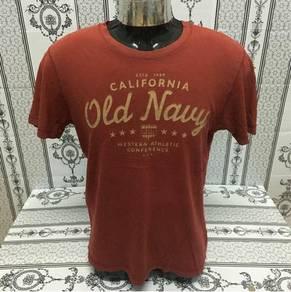 Tshirt Old navy