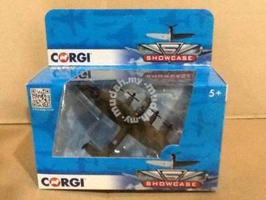 Corgi CS90586 BBMF Lancaster