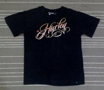 Tshirt : hurley (32)