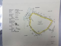 Land for sell at Keningau