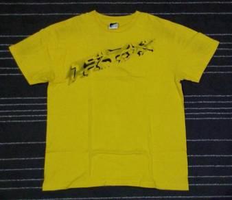 Tshirt : fox (247)
