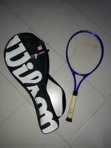 Racket tenis Wilson