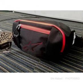 Pouch Bag Alpinestar 03