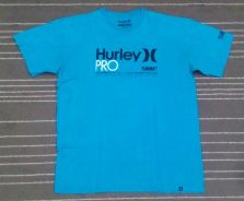 Tshirt : hurley (37)