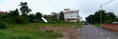 Vacant Commercial Land 13,799sf at Mukim Bandar Port Dickson