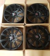 Sport rims to sell