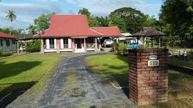 Lot 512 KM5.2 Jln Kaki Bukit