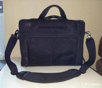 Messenger Bag Victorinox