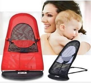 Portable baby balance chair s-6.44r