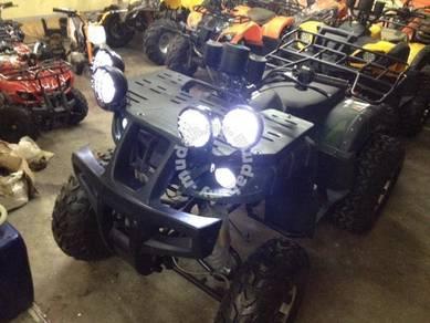 ATV motor 200cc kl NEW motor
