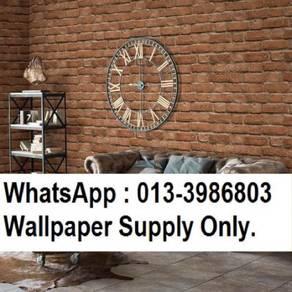 Supply elegant of design Wall paper .j9uj