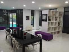 Partially Furnish The Heights Condo Mmu Bestari Ayer Keroh Melaka Gh