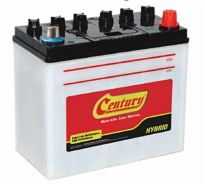 Car Battery Sentra,Gen2, Persona, Accord, Estima