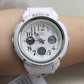 Watch- Casio BABY G BGA150EF-7 -ORIGINAL
