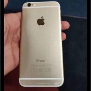 New apple iphone 6