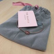 Ted Baker Bangle original