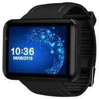 Smart watch domino dm98